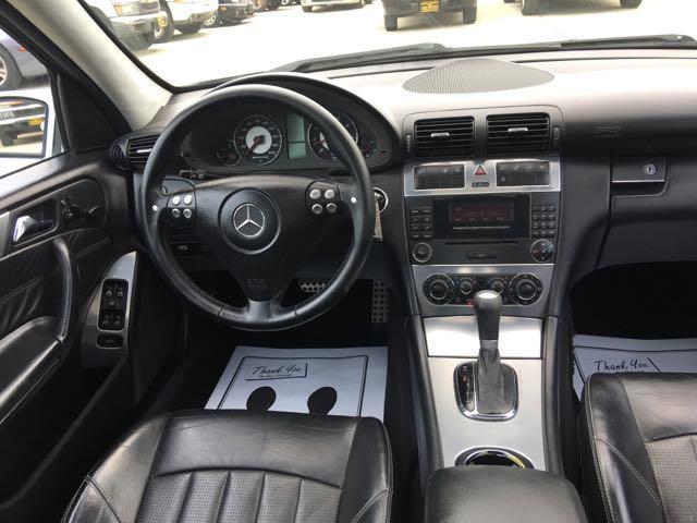 2006 Mercedes-Benz C55 AMG - Photo 7 - Cincinnati, OH 45255