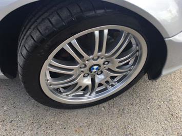 2000 BMW 323Ci - Photo 28 - Cincinnati, OH 45255