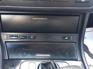 2000 BMW 323Ci - Photo 18 - Cincinnati, OH 45255