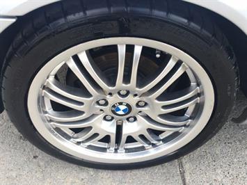 2000 BMW 323Ci - Photo 26 - Cincinnati, OH 45255