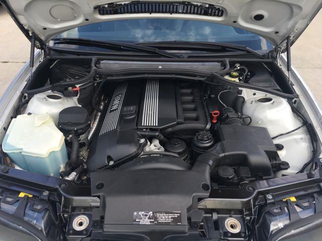 2000 BMW 323Ci - Photo 30 - Cincinnati, OH 45255