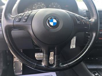 2000 BMW 323Ci - Photo 16 - Cincinnati, OH 45255