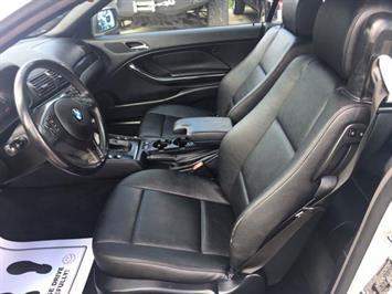 2000 BMW 323Ci - Photo 14 - Cincinnati, OH 45255