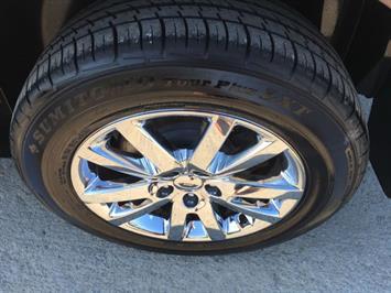 2011 Ford Edge Limited - Photo 32 - Cincinnati, OH 45255