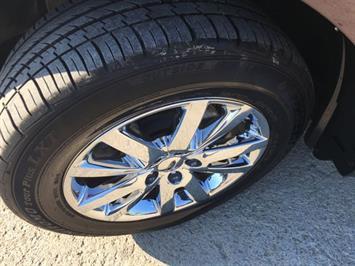 2011 Ford Edge Limited - Photo 35 - Cincinnati, OH 45255