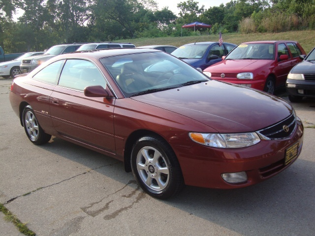 1999 toyota camry for sale with photos carfax autos post. Black Bedroom Furniture Sets. Home Design Ideas