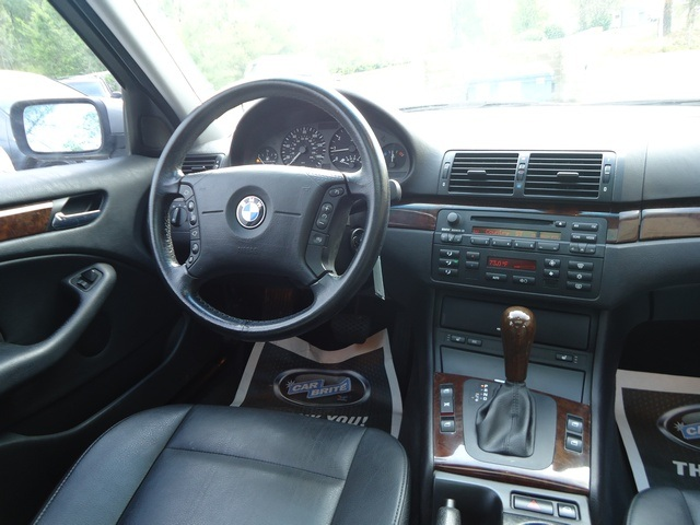 2005 Bmw 325i For Sale In Cincinnati Oh Stock 10949