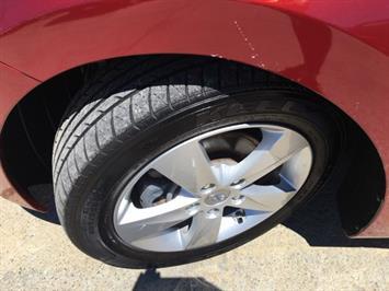 2013 Hyundai Elantra Limited - Photo 27 - Cincinnati, OH 45255