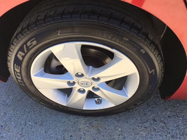 2013 Hyundai Elantra Limited - Photo 30 - Cincinnati, OH 45255
