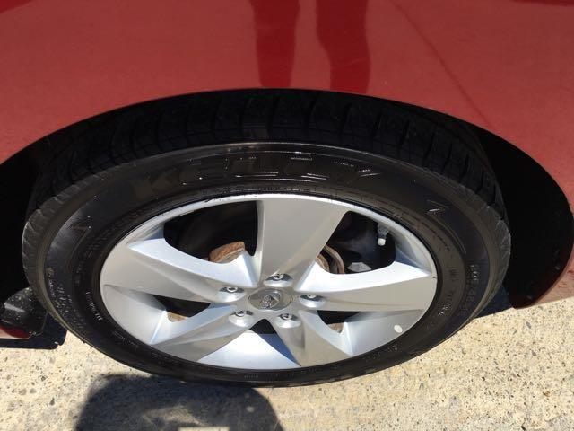 2013 Hyundai Elantra Limited - Photo 29 - Cincinnati, OH 45255
