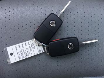 2013 Volkswagen Jetta Hybrid SEL - Photo 28 - Cincinnati, OH 45255