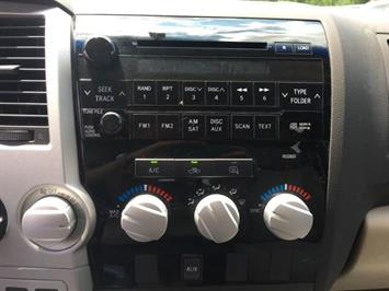2007 Toyota Tundra SR5 - Photo 18 - Cincinnati, OH 45255