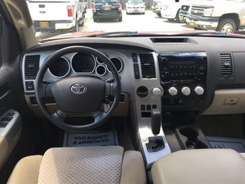 2007 Toyota Tundra SR5 - Photo 7 - Cincinnati, OH 45255