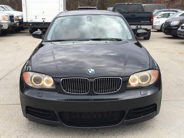 2008 BMW 135i - Photo 2 - Cincinnati, OH 45255
