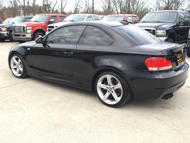 2008 BMW 135i - Photo 4 - Cincinnati, OH 45255
