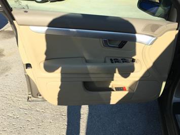 2005 Audi A4 3.2 quattro - Photo 20 - Cincinnati, OH 45255