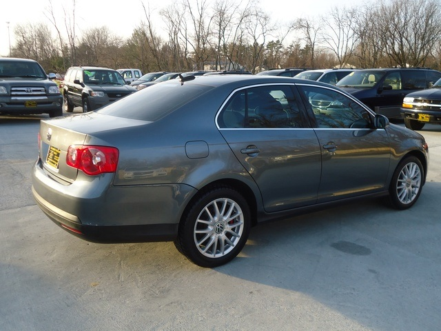 2006 volkswagen jetta gli for sale in cincinnati oh stock 11104. Black Bedroom Furniture Sets. Home Design Ideas