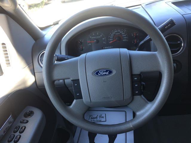 2006 Ford F-150 XLT 4dr SuperCrew - Photo 16 - Cincinnati, OH 45255
