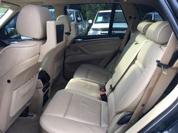 2007 BMW X5 4.8i - Photo 15 - Cincinnati, OH 45255