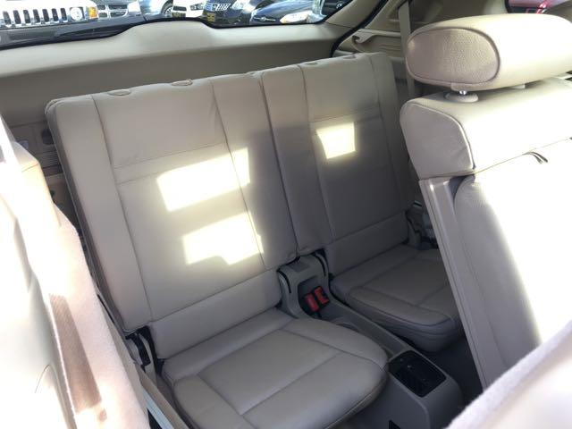 2007 BMW X5 4.8i - Photo 17 - Cincinnati, OH 45255