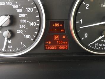 2007 BMW X5 4.8i - Photo 21 - Cincinnati, OH 45255