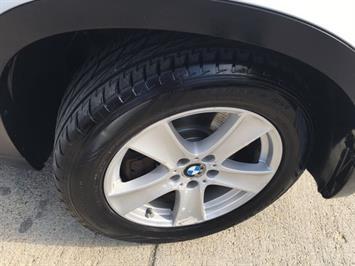 2007 BMW X5 4.8i - Photo 35 - Cincinnati, OH 45255