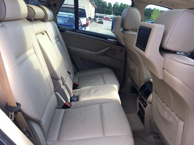 2007 BMW X5 4.8i - Photo 8 - Cincinnati, OH 45255