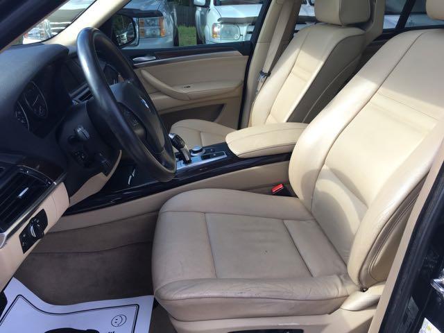 2007 BMW X5 4.8i - Photo 14 - Cincinnati, OH 45255