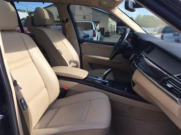 2007 BMW X5 4.8i - Photo 7 - Cincinnati, OH 45255