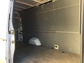 2008 Freightliner Sprinter - Photo 19 - Cincinnati, OH 45255