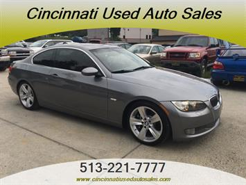 2007 BMW 335i - Photo 1 - Cincinnati, OH 45255