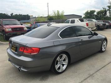 2007 BMW 335i - Photo 6 - Cincinnati, OH 45255