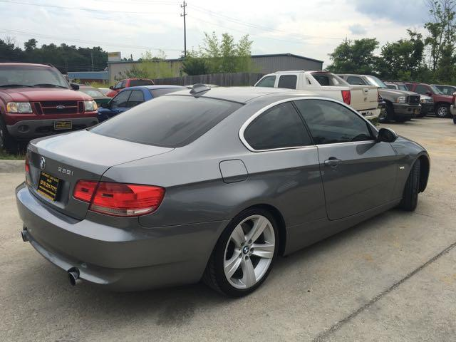 2007 BMW 335i - Photo 12 - Cincinnati, OH 45255