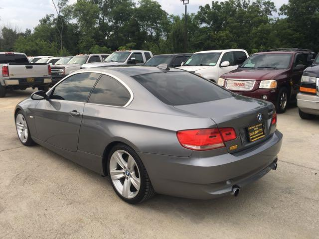 2007 BMW 335i - Photo 4 - Cincinnati, OH 45255