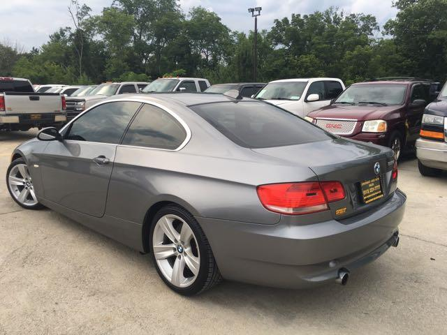 2007 BMW 335i - Photo 13 - Cincinnati, OH 45255