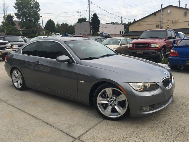 2007 BMW 335i - Photo 11 - Cincinnati, OH 45255