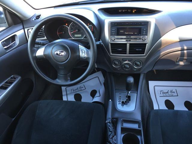 2008 Subaru Impreza 2.5i - Photo 7 - Cincinnati, OH 45255