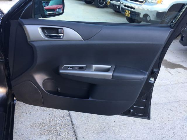 2008 Subaru Impreza 2.5i - Photo 22 - Cincinnati, OH 45255