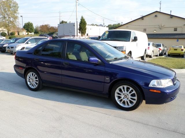 Cincinnati Volvo Upcomingcarshq Com
