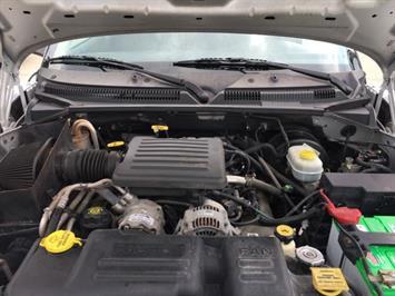 2001 Dodge Dakota SLT - Photo 26 - Cincinnati, OH 45255