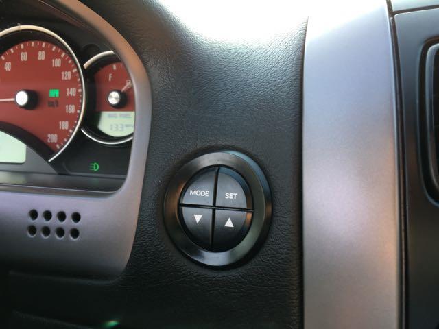 2004 Pontiac GTO - Photo 21 - Cincinnati, OH 45255