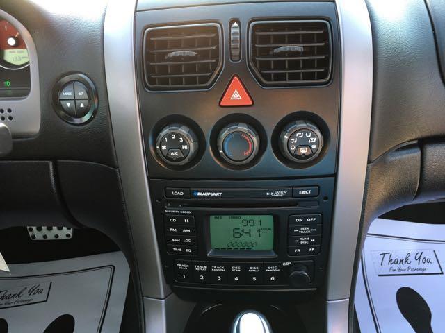 2004 Pontiac GTO - Photo 19 - Cincinnati, OH 45255