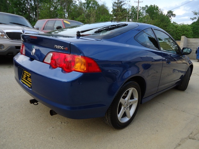 2002 acura rsx type s consumer reviews autos post. Black Bedroom Furniture Sets. Home Design Ideas