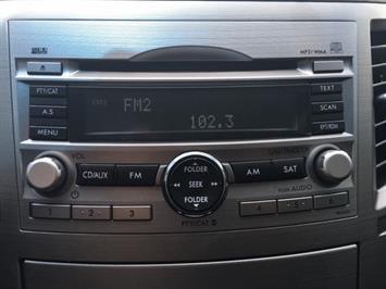 2011 Subaru Legacy 2.5i Premium - Photo 19 - Cincinnati, OH 45255
