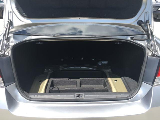 2011 Subaru Legacy 2.5i Premium - Photo 30 - Cincinnati, OH 45255