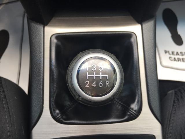 2011 Subaru Legacy 2.5i Premium - Photo 21 - Cincinnati, OH 45255