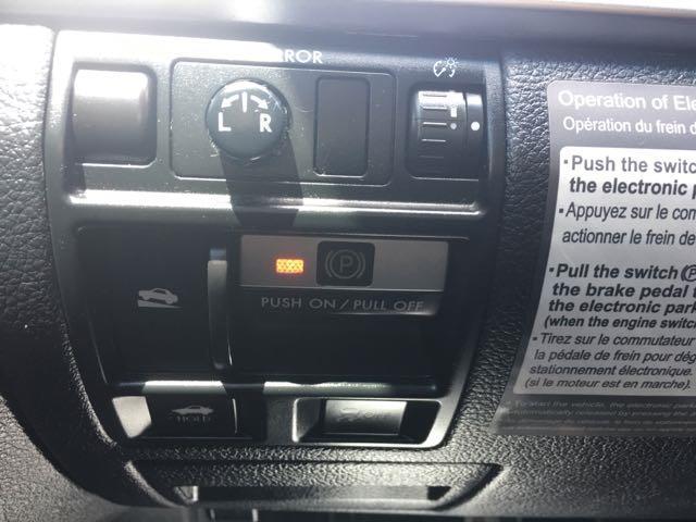 2011 Subaru Legacy 2.5i Premium - Photo 24 - Cincinnati, OH 45255
