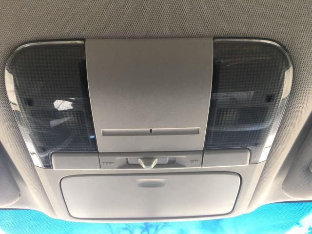 2011 Subaru Legacy 2.5i Premium - Photo 25 - Cincinnati, OH 45255