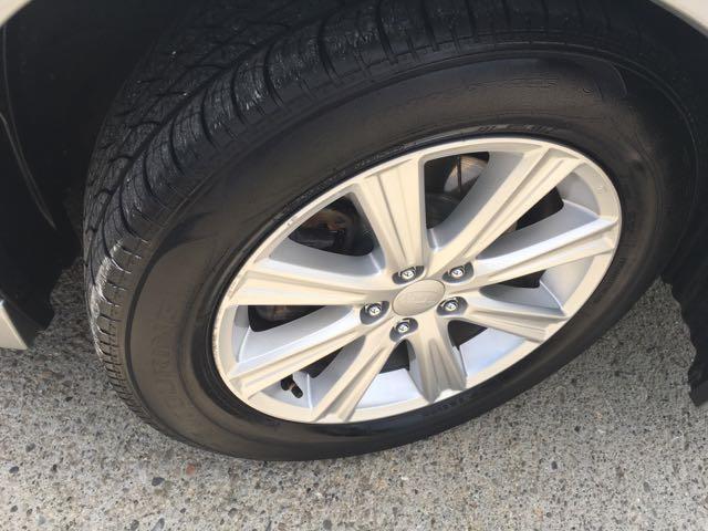 2011 Subaru Legacy 2.5i Premium - Photo 34 - Cincinnati, OH 45255