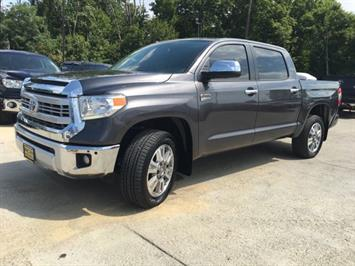 2015 Toyota Tundra 1794 - Photo 11 - Cincinnati, OH 45255